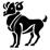 rashi in hindi_Aries