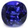 navagraha gemstones blue Sapphire