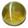 navagraha gemstones lehsuniya