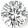 gemstones diamond