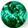 navagraha gemstones emerald