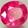 navagraha gemstones ruby