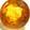 gemstones yellow sapphire