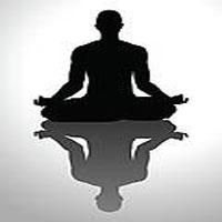 Easy meditation