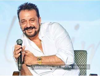 Sanjay dutt on quit drinking