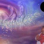 Amavasya Shradh नववर्ष की शुक्रवारी अमावस्या श्राद्ध का महत्व