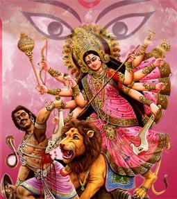 vijayadashami-2016