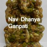 Nav Dhanya Ganpati