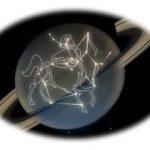 Saturn Transit कर्माधिपति शनि का देवगुरु की राशी में गोचर