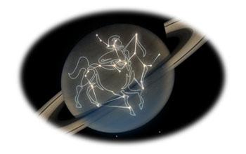saturn transit Sagittarius