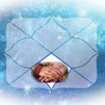 Delay in marriage विवाह में विलम्ब या अविवाह कैसे देखें?