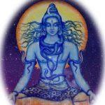 Shivratri Puja इस वर्ष क्यों खास है और बिना व्रत कैसे करें व्रत?