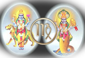 Rahu Ketu transit 2019 for Virgo